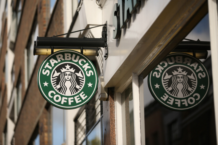 Starbucks, Amazon and Google tax avoidance: What is the impact on developing countries? – Metro