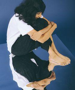 World Mental Health Day: Women in Mind
