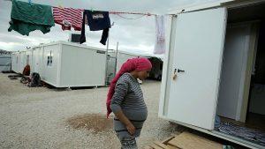 pregnant-refugees-1480690270