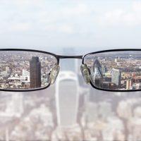 Client profile: Less-Stress London