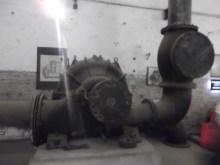 DSCF3717