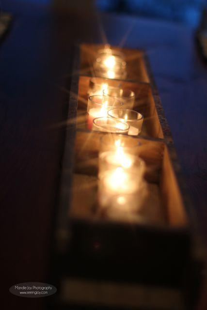 CandlesMJ