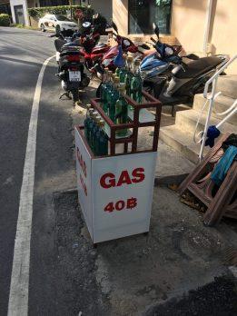 Tourism without limits – Phuket.