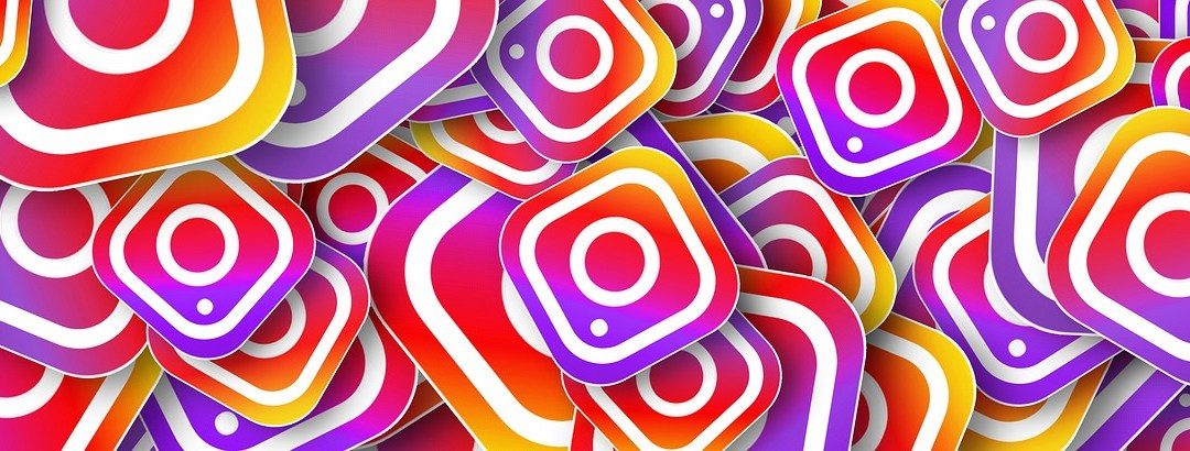 3 Tips to Selling More Products on Instagram