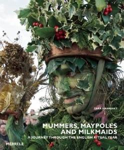 mummers1-e1307278845597