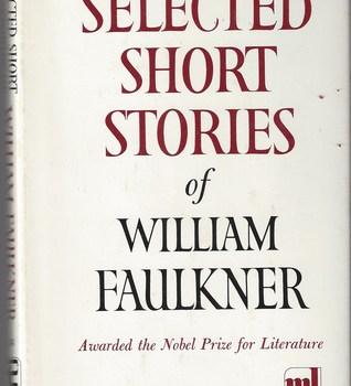 Short Stories Faulkner