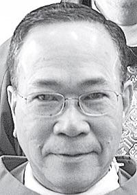 Father Vu