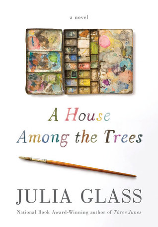A House Among Trees