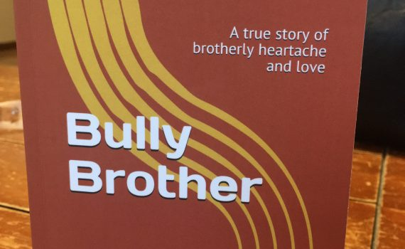 Bully Brother
