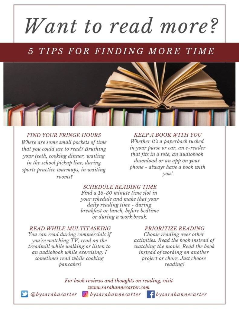 Want to read more?