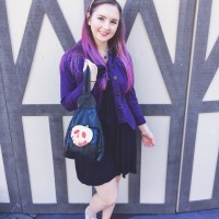 Disneybound Days: Evil Queen