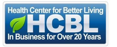 HCBL_Logo alone