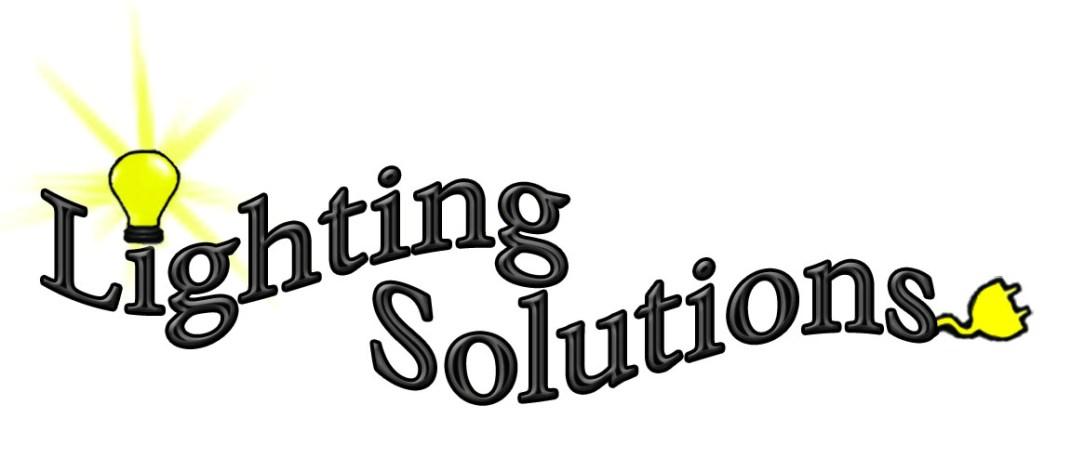Lighting Solutions logo