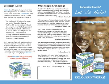 Colocerin_Trifold_2013
