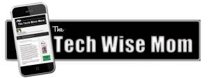 tech-wise-mom-logo