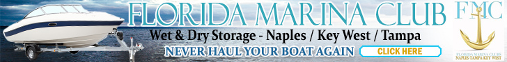 Florida Marina Clubs Idea 2 728x90