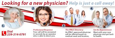 IPALC.Org