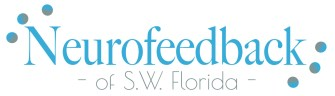 neurofeedback swfl logo