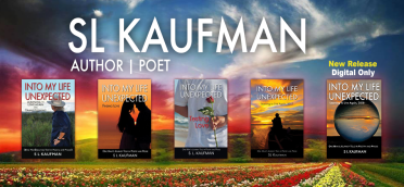 SL Kaufman banner 2019