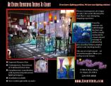 SW FL Magazine