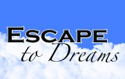 Escape2Dreams Logo