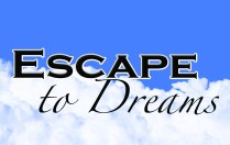 Escape2Dreams Logo