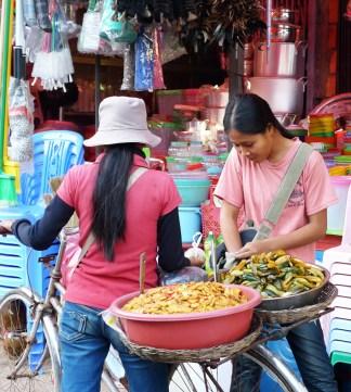 Cambodia_P1020046