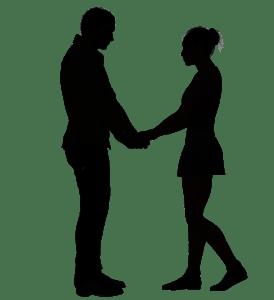 couple-1190904_1280