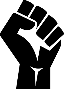 fist-1294353_1280