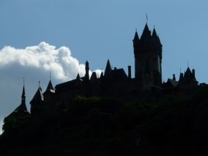 imperial-castle-56078_1280