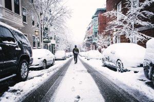 winter-1209348_1280
