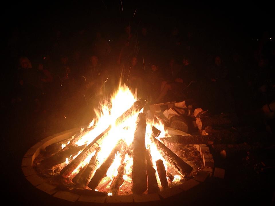 ATFF_CAMP_FIRE_SARAH BEGUM