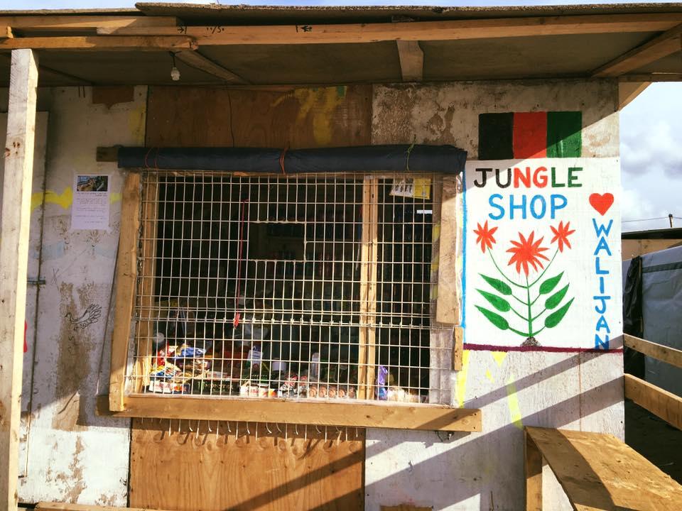 Calais Jungle_Sarah Begum_4