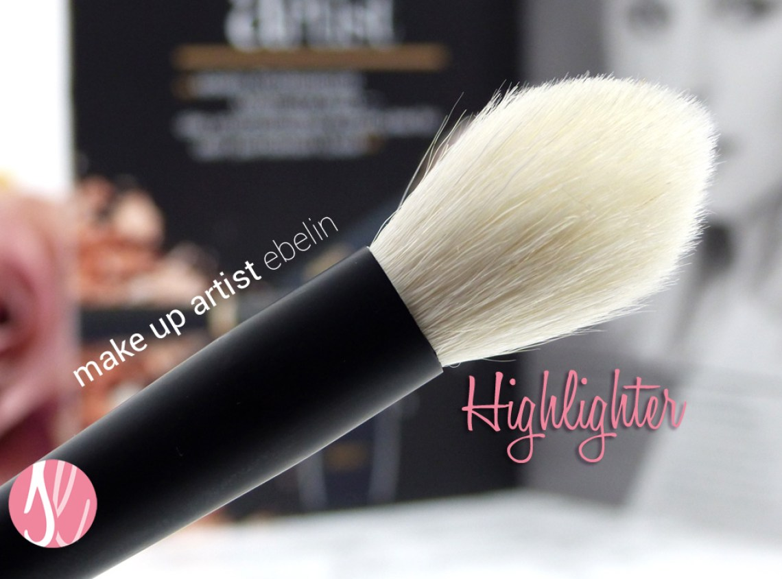 ebelin_makeupartist_highlighter_pinsel_brush
