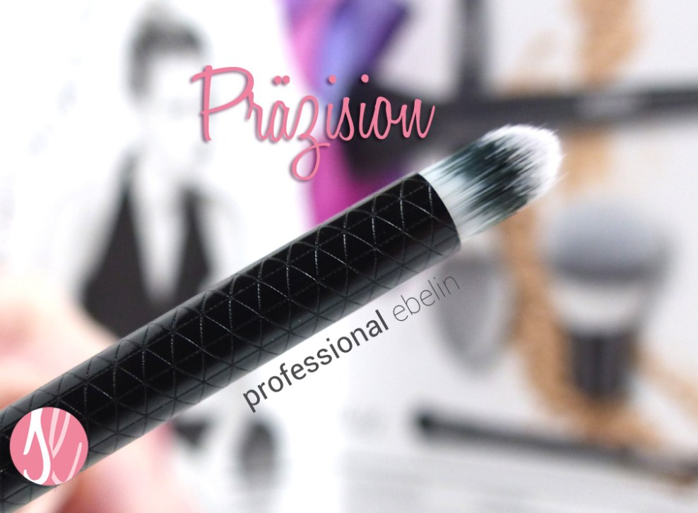 ebelin_professional_praezisions_pinsel_brush