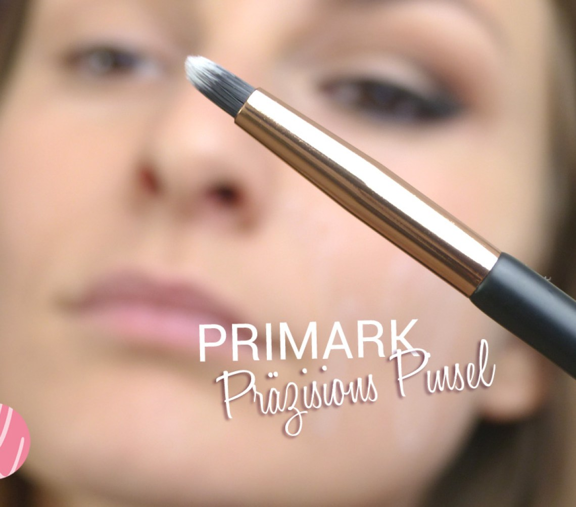 halloween_makeup_tutorial_glam_skull_praezisions_brush_primark