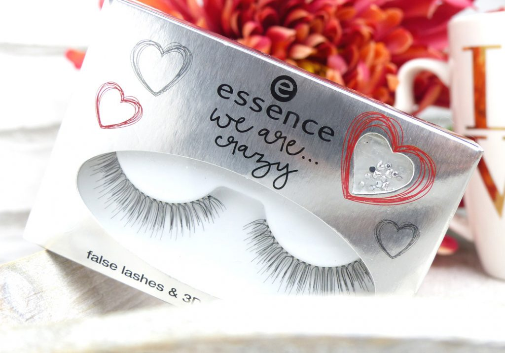 essence we are trend edition