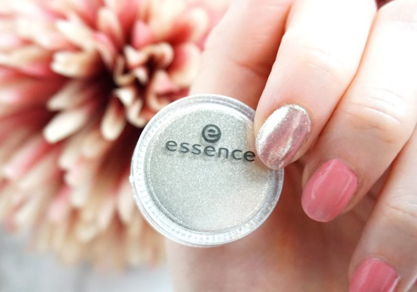 essence blossom dreams mirror pigment