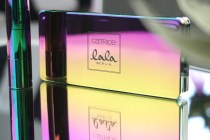 lala Berlin CATRICE Limited Edition April 2018