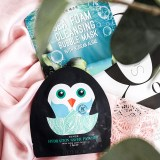 Avon K-Beauty Masken Hydra Patches Sea Foam