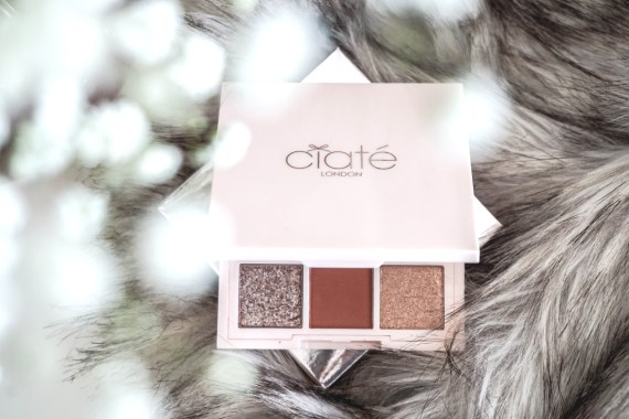 ciate london trend edit palette
