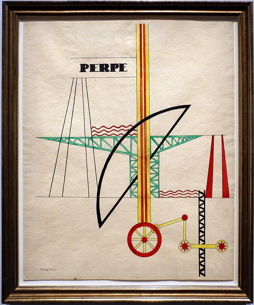 """""""Perpe."""" 1919."""