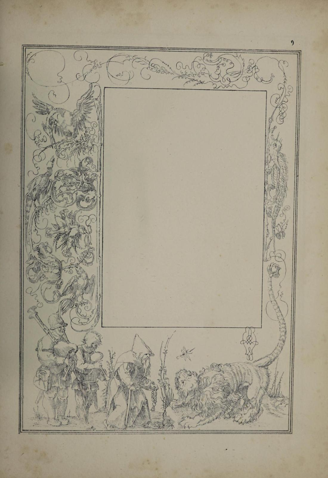 Page 27 (detail).