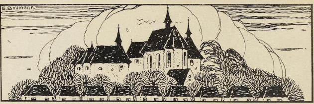 Abbildung (illustration) 1. Page 2.