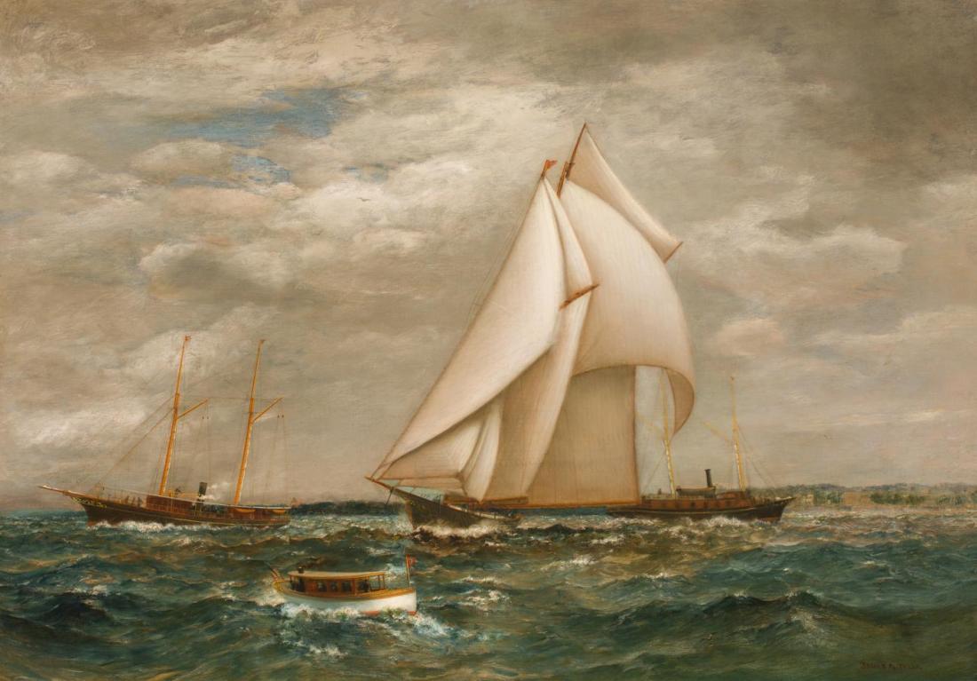 James-Gale-Tyler-Schooner-Yacht-WATER-WITCH-in-New-York-Harbor-255243-683477