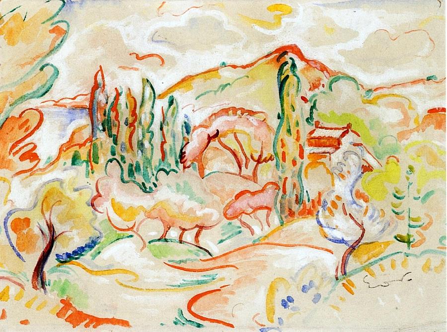 emile-othon-friesz-la-ciotat-1907-french-postimpressionism