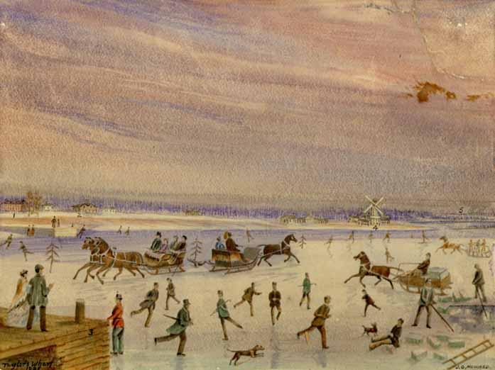 Winter_scene_on_Toronto_Bay