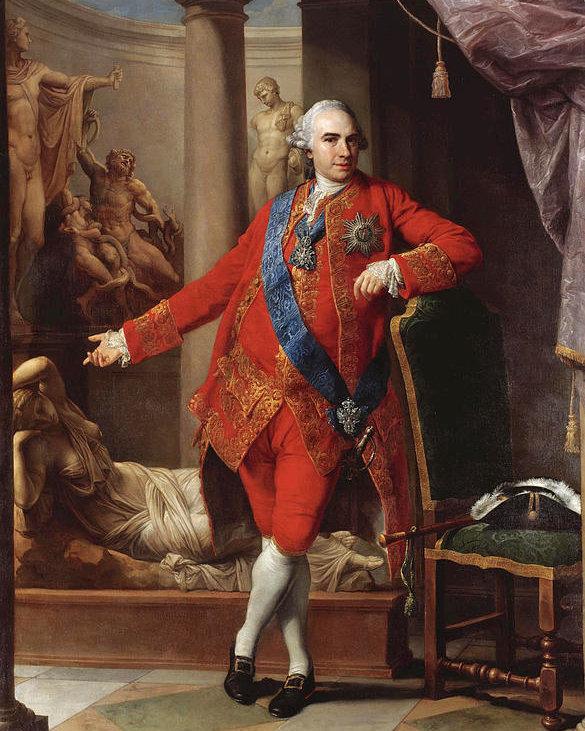portrait-of-count-kirill-grigorjewitsch-razumovsky-pompeo-batoni