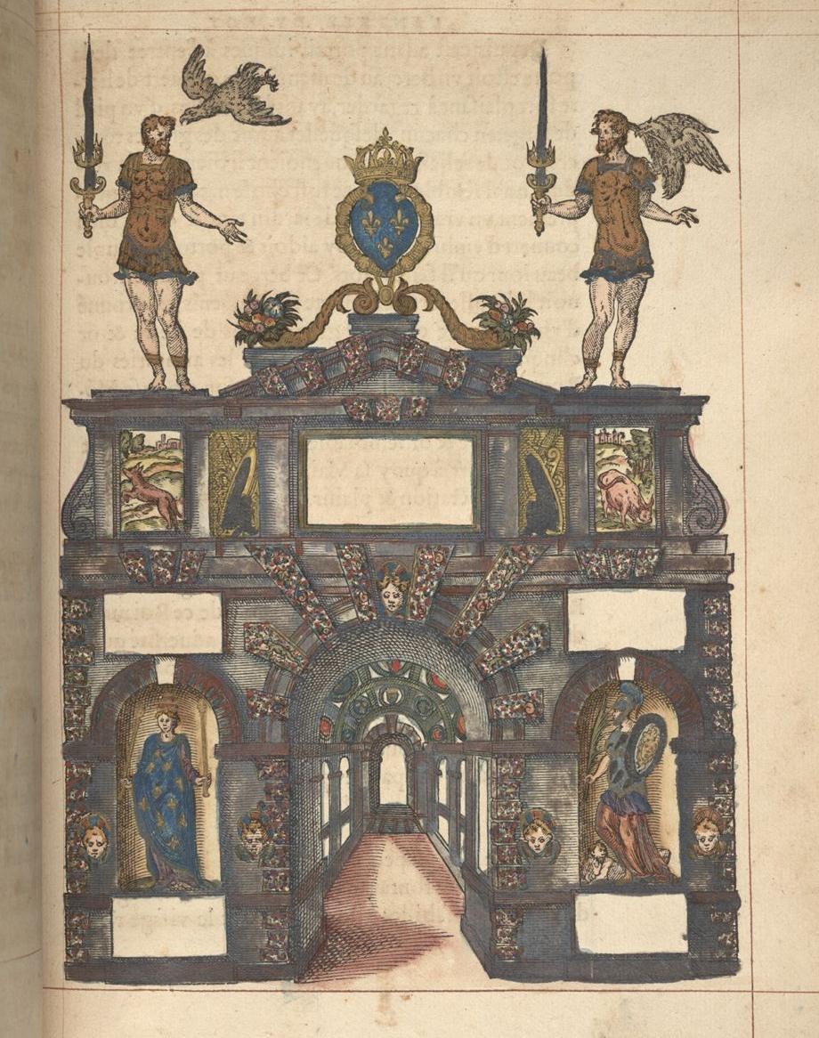 British Library- C.33.m.1 c1731_13_0028+025