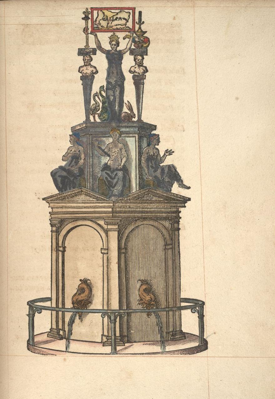 British Library- C.33.m.1 c1732_02_0028+035